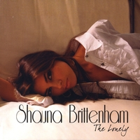 Shauna Brittenham | The Lonely