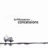 Britt Kusserow | Concessions