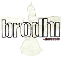 brodhi | The Dovecote