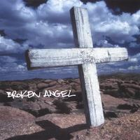 Broken Angel | Broken Angel