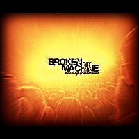 Broken Day Machine | Morning of Surrender