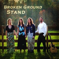 Broken Ground | Stand