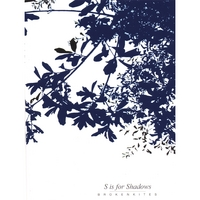Brokenkites | S is for Shadows