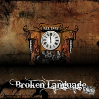 Broken Language | All Day