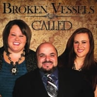 Broken Vessels | Called