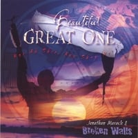 Broken Walls | Beautiful Great One