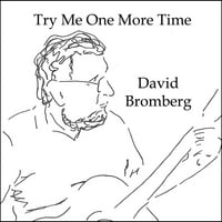 David Bromberg | Try Me One More Time