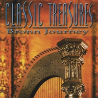 Bronn Journey | Classic Treasures