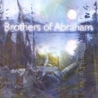 Brothers of Abraham | Removing the pain