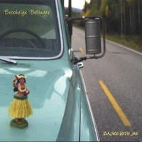 Brookelyn Bellinger | Dance With Me