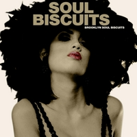 Brooklyn Soul Biscuits | Soul Biscuits