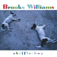 Brooks Williams | Skiffle-Bop