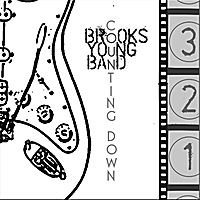 Brooks Young Band | Counting Down