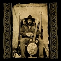 Brother Dege | Folk Songs of the American Longhair