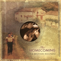 The Brothers Bidondo | The Homecoming