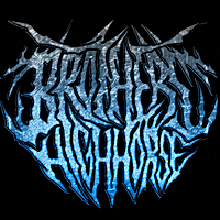 The Brothers Highhorse | Biomechanical Emancipation