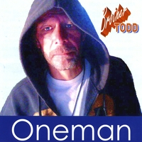 Brother Todd | Oneman
