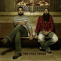 Brown Bottle Fever | Two Piece Prison
