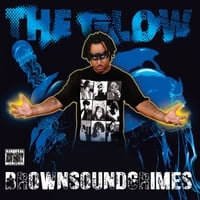 Brownsound Grimes | The Glow