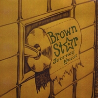 Brownstar | JourneyQuest