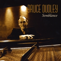 Bruce Dudley | Semblance