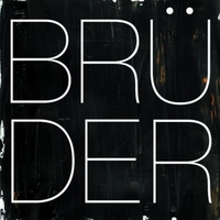 Brüder | It's in the Blood
