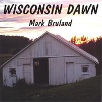 (New Age, Instrumental, Piano) Mark Bruland - Wisconsin Dawn - 2004, MP3, 256 kbps