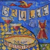 Brulée: New Beginnings