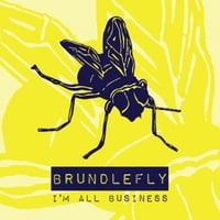 Brundlefly | I'm All Business