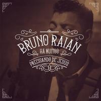 Bruno Raia