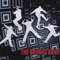 The Brunos Band | The Brunos Band