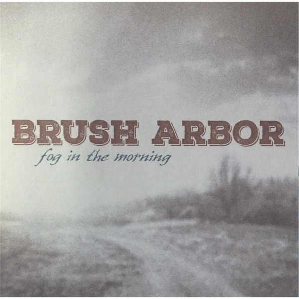 Brush Arbor Folk Rock Pop Middle Of The Road Country Singer