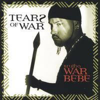 BRUTHA WAR BEBE (of Bruthaz Grimm) | Tearz of War
