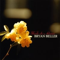 Bryan Beller | Thanks In Advance