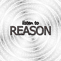 Bryan Steeksma | Listen to Reason - Single