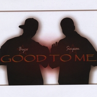 Bryce Simpson | Good to Me