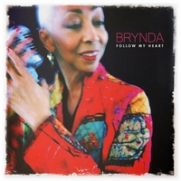 Brynda | Follow My Heart