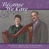Betsy Scott Chapman: Because We Care