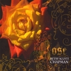 Betsy Scott Chapman: Rose