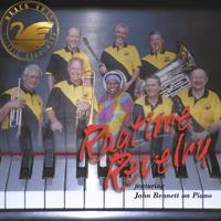 Black swan classic jazz band ragtime revelry cd baby for Classic jazz house