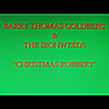 Barry Thomas Goldberg & The Ironweeds: Christmas Robbery