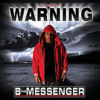 B The Messenger | The Warning
