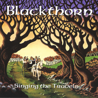 Blackthorn | Singing the Travels