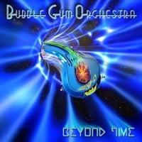 Bubble Gum Orchestra