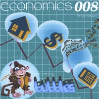 bubbles | Economics 008