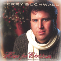 Terry Buchwald | Home For Christmas