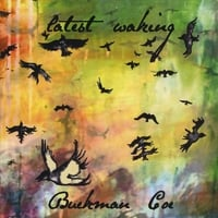 Buckman Coe | Latest Waking