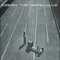 Buckner & Garcia | Keepin' the Dream Alive - Single