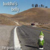 Buddha's Belly | The Governator