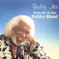 Buddy  Ace | From Me To You